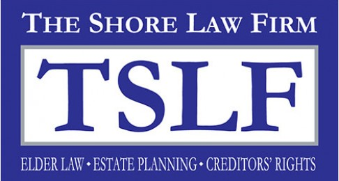 The Shore Law Firm