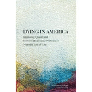 dying-in-america-featured-image