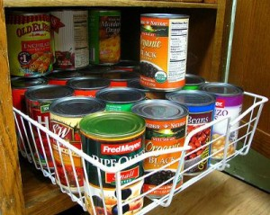 canned-goods
