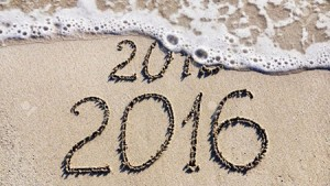 Happy New Year from The Shore Law Firm